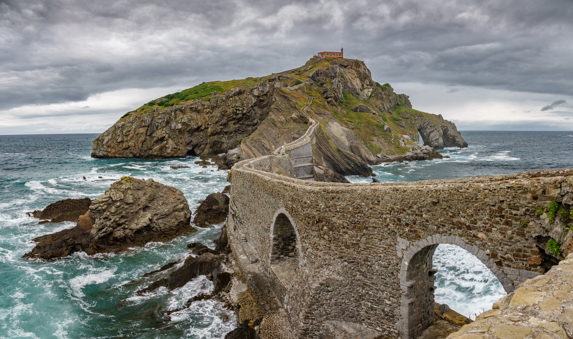 11 Game Of Thrones Castles You Can Visit In Real Life